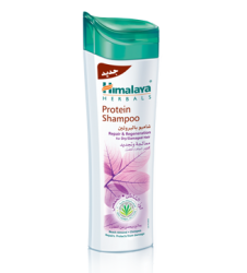 Himalaya Protein Shampoo Repair & Regeneration 200ml