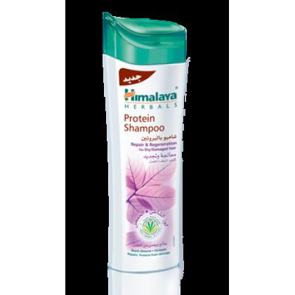 Himalaya Protein Shampoo Repair & Regeneration 200ml