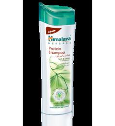 Himalaya Protein Shampoo Softness & Shine 200ml