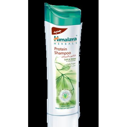 Himalaya Protein Shampoo Softness & Shine 400ml