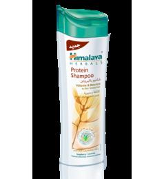 Himalaya Protein Shampoo Volume & Bounce 200ml