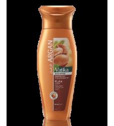 Dabur Vatika Argan Shampoo (400ml)
