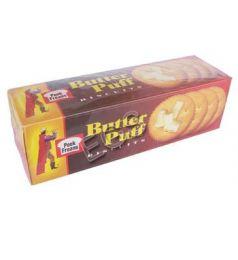 Peek Freans Butter Puff (Family Pack)