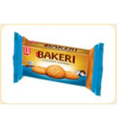 Lu Bakeri Coconut Cookie (24 Ticky Pack Box)