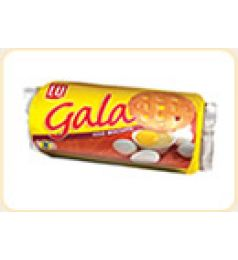 Lu Gala Egg Biscuits (Half Roll)