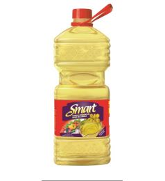 Smart Canola Oil (3Ltr)