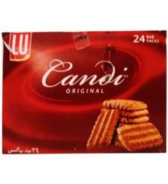 Lu Candi Original (24 Ticky Pack Box)