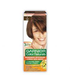 Garnier Color Naturals No. 6 (dark Blonde)
