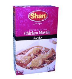 Shan Chicken Masala (50G)