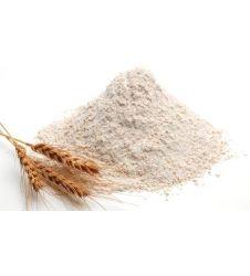 Aata Chakki Flour (10Kg)