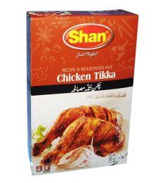 Shan Chicken Tikka Masala (50G)