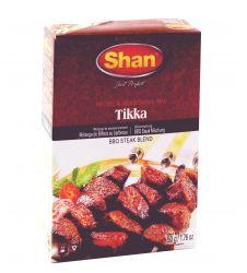 Shan Tikka Boti Masala (50G)