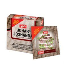 Qarshi Johar Joshanda Chocolate