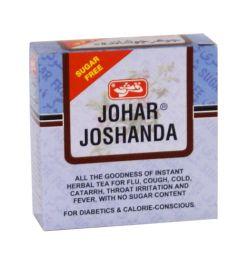Qarshi Johar Joshanda Sugar Free