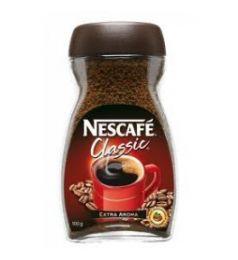 Nestle Nescafe Classic (100G)