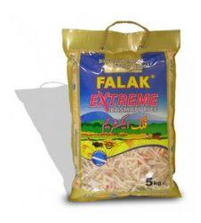 Rice Falak Extreme (5Kg)