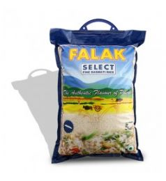 Rice Falak Select (5Kg)