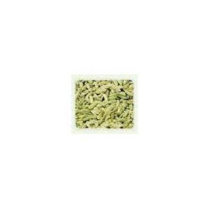 Fennel Seeds - Saunf (100G)