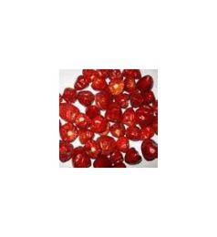Red Chilli Whole - Sabut Laal Mirch V.I.P (50G)