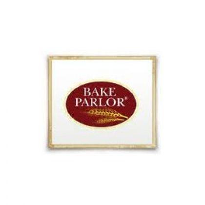 Bake Parlor Fine Flour / Aata (10Kg)