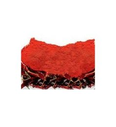 Red Chilli Crushed - Kutti Laal Mirch V.I.P (50G)