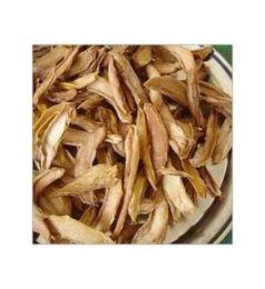 Dry Mango Whole - Khatai Sabut (50G)