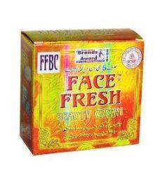 Face Fresh