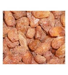 Large Raisins - Munakka (100G)