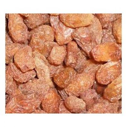Large Raisins - Munakka (100G)