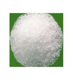Chinese Salt (50G)