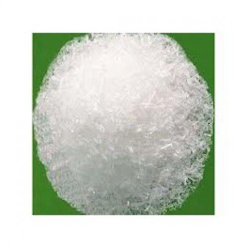 Chinese Salt 50g Spices Gomart Pk