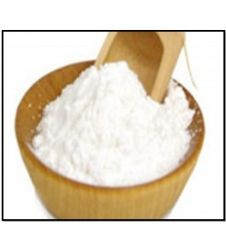 Arrowroot (Ararot) Powder (500G)