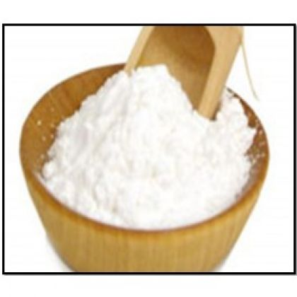 Arrowroot (Ararot) Powder (500G)