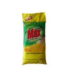 LEMON MAX POWDER (900G)