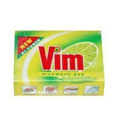 VIM LEMON BAR (95G)