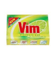 VIM LEMON BAR (190G)