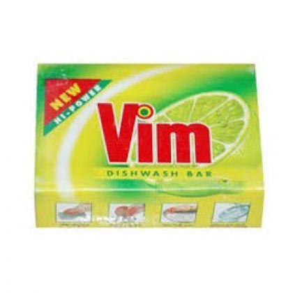 VIM LEMON BAR (290G)