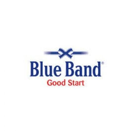 Blue Band Margarine (25G)