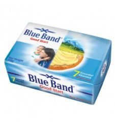 Blue Band Margarine (50G)