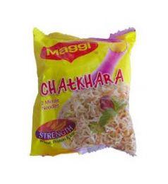 Maggi Noodles Chatkhara (65G)