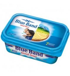 Blue Band Margarine (250G)