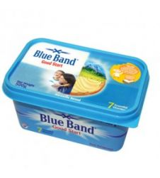 Blue Band Margarine (500G)