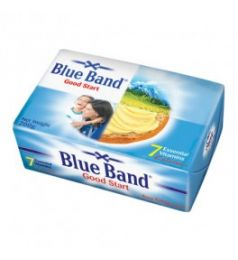Blue Band Margarine (200G)