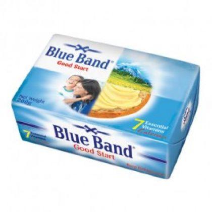 Blue Band Margarine (200G)