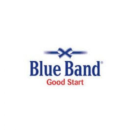 Blue Band Margarine (100G)
