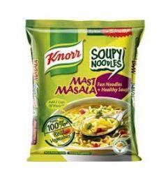 Knorr Noodles - Mast Masala (60G)