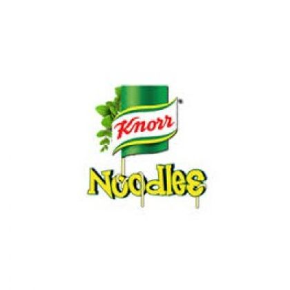 Knorr Noodles - Hot & Spicy (66G)