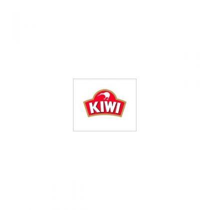 KIWI SHOE CREAM TUBE BURGANDY (50G)