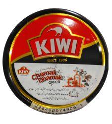 KIWI BRASS POLISH (200ML)