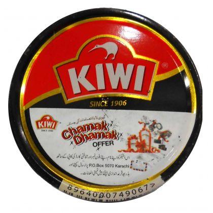 KIWI BRASS POLISH (70ML)